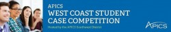 APICS Case Competition