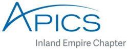 APICS - IE