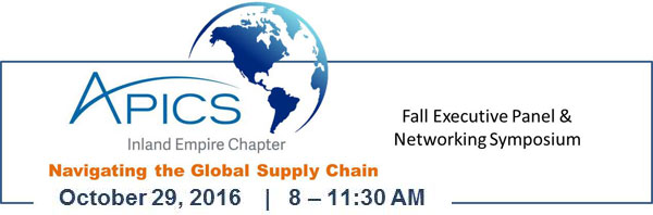 navigating-global-supply-chain-wide