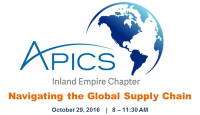 navigating-global-supply-chain